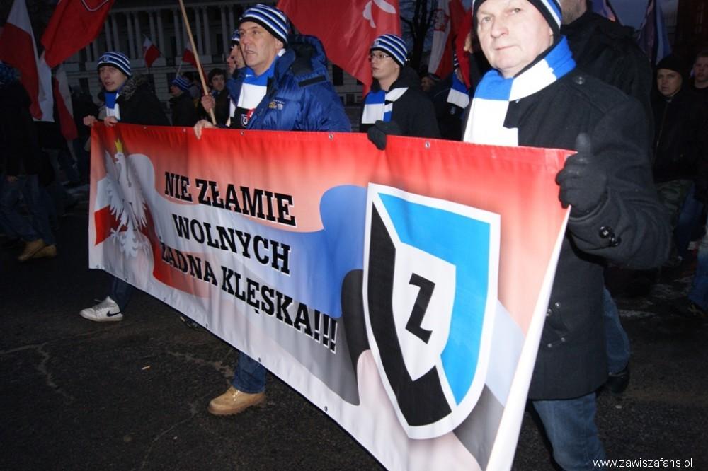 Marsz Zwycięstwa 2012 (23)