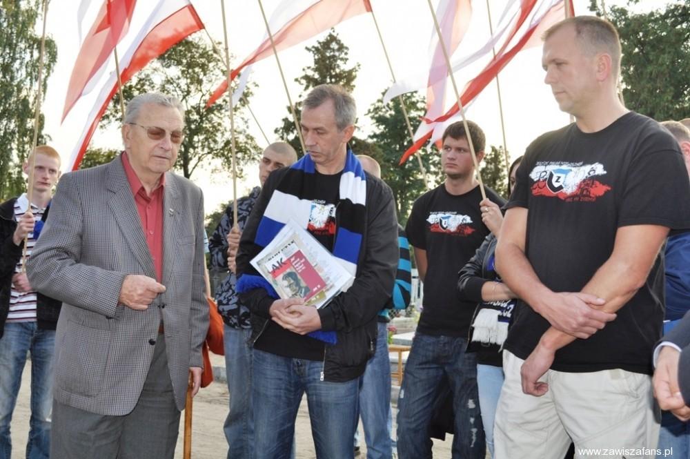 Uroczyste obchody  Dnia Polskiego Państwa Podziemnego (17)