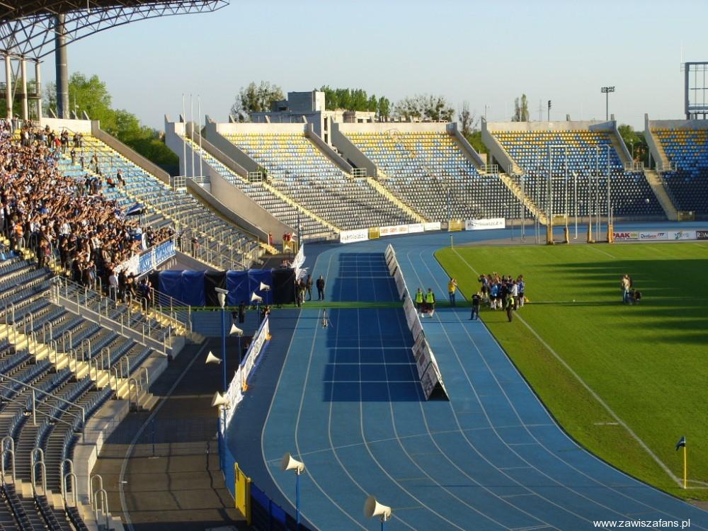 Zawisza Bydgoszcz - Olimpia Grudziądz (1) (29)